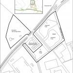 HNR Map copy