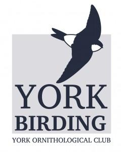 YorkBirdClub_logo WEB